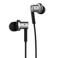 Hybrid Dual Drivers Earphones (Piston 4)