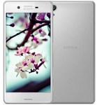 Sony Xperia X Performance Dual White sotovikmobile.ru +7(495) 617-03-88