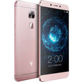 LeEco (LeTV) Le 2 X620 32Gb Rose Gold sotovikmobile.ru +7(495) 005-94-13