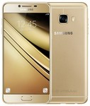 Samsung Galaxy C5 32Gb Gold sotovikmobile.ru +7(495) 005-94-13