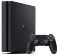 Sony PlayStation 4 Slim sotovikmobile.ru +7(495) 005-94-13