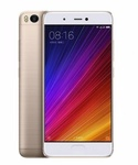 Mi5S 128Gb Gold sotovikmobile.ru +7(495) 005-94-13