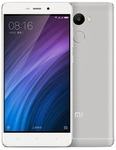 Redmi 4 White sotovikmobile.ru +7(495) 005-94-13