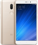 Mi5S Plus 128Gb Gold sotovikmobile.ru +7(495) 005-94-13