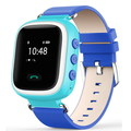 Smart Baby Watch Q60 Blue sotovikmobile.ru 8(495)005-94-13
