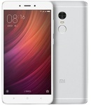 Redmi Note 4 32Gb+3Gb White sotovikmobile.ru +7(495) 005-94-13
