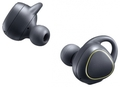 Gear IconX (R150)