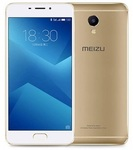 M5 Note 32Gb Gold sotovikmobile.ru +7(495) 005-94-13