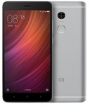 Redmi Note 4X 32Gb+3Gb Grey sotovikmobile.ru +7(495) 005-94-13