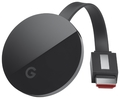Google Chromecast Ultra sotovikmobile.ru +7(495) 005-94-13