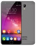OUKITEL K6000 Plus Black sotovikmobile.ru +7(495) 005-94-13