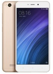 Redmi 4A 32Gb Gold sotovikmobile.ru +7(495) 005-94-13