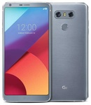 LG G6 H870DS 64Gb Platinum sotovikmobile.ru +7(495) 005-94-13
