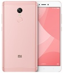 Redmi Note 4X 64Gb+4Gb pink sotovikmobile.ru +7(495) 005-94-13