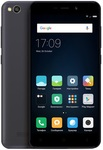 Redmi 4A 32Gb Grey sotovikmobile.ru +7(495) 005-94-13