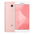 Redmi Note 4X 16Gb+3Gb pink sotovikmobile.ru +7(495) 005-94-13