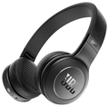 JBL Duet BT Black sotovikmobile.ru +7(495) 005-94-13