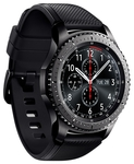 Samsung Gear S3 Frontier sotovikmobile.ru +7(495) 005-94-13