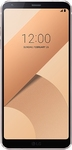 LG G6 H870DS 64Gb Gold sotovikmobile.ru +7(495) 005-94-13