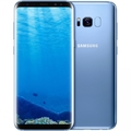Samsung Galaxy S8 G950F-DS Blue sotovikmobile.ru +7(495) 005-94-13