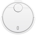 Mi Robot Vacuum Cleaner White sotovikmobile.ru +7(495) 617-03-88