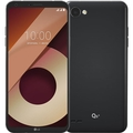 LG Q6 3/32Gb Black sotovikmobile.ru +7(495) 005-94-13