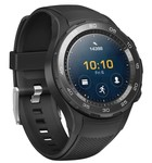 Huawei Watch 2 Sport Carbon Black sotovikmobile.ru +7(495) 005-94-13