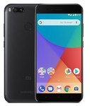 Xiaomi Mi A1 32GB Black sotovikmobile.ru +7(495) 005-94-13
