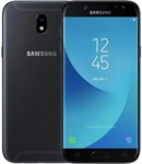 Samsung Galaxy J5 (2017) 32GB Black sotovikmobile.ru +7(495) 005-94-13