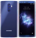 Doogee Mix 2 64GB Blue sotovikmobile.ru +7(495) 005-94-13