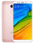 Xiaomi Redmi 5 Plus 4/64GB pink sotovikmobile.ru +7(495) 005-94-13