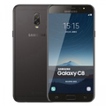 Samsung Galaxy C8 32GB Black sotovikmobile.ru +7(495) 005-94-13