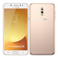 Samsung Galaxy C8 32GB Gold sotovikmobile.ru +7(495) 005-94-13
