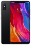 Xiaomi Mi8 6/128GB Black sotovikmobile.ru +7(495) 005-94-13