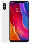 Xiaomi Mi8 6/64GB White sotovikmobile.ru +7(495) 005-94-13