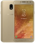 Samsung Galaxy J4 (2018) 16GB Gold sotovikmobile.ru +7(495) 005-94-13