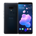 HTC U12 Plus sotovikmobile.ru +7(495) 005-94-13