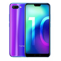 Huawei Honor 10 sotovikmobile.ru +7(495) 005-94-13