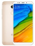 Xiaomi Redmi 5 Plus sotovikmobile.ru +7(495) 005-94-13