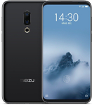 Meizu Note 8 sotovikmobile.ru +7(495) 005-94-13