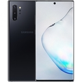 Samsung Galaxy Note 10+ sotovikmobile.ru +7(495) 005-94-13