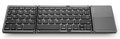 Avatto bluetooth keyboard and touchpad (РУС/АНГЛ) sotovikmobile.ru +7(495) 005-94-13