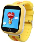 Smart Baby Watch Q100 / GW200S sotovikmobile.ru +7(495) 005-94-13
