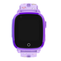 Smart Baby Watch Q500 / DF33 / KT10 sotovikmobile.ru +7(495) 005-94-13