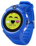 Smart Baby Watch GW600 (Q360) sotovikmobile.ru +7(495) 005-94-13
