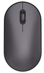 Xiaomi MIIIW Mouse Bluetooth Silent Dual Mode sotovikmobile.ru +7(495) 005-94-13