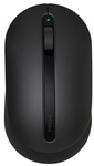 Xiaomi MIIIW Wireless Office Mouse sotovikmobile.ru +7(495) 005-94-13