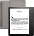 Amazon Kindle Oasis 2019 sotovikmobile.ru +7(495) 005-94-13