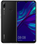 Huawei P Smart (2019) sotovikmobile.ru +7(495) 005-94-13