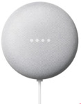 Google Nest Mini sotovikmobile.ru +7(495) 005-94-13